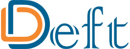 Logo of Deft-NationBuilder App-Integration to Import Blogs from Wordpress, Joomla and Drupal