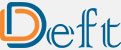 Logo of Deft-NationBuilder App/Integration to Import Blogs from Wordpress, Joomla and Drupal