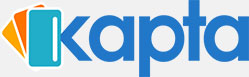 Kapta-Nationbuilder-App-to-Create-Custom-Membership-Cards