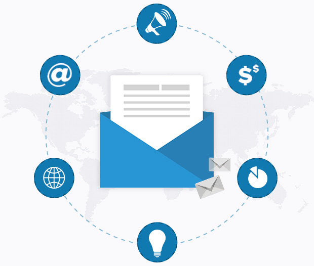 Email marketing campaign services and solutions