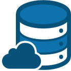 Database Services for Oracle/MySQL/MS SQL/mongoDB/Hbase/couchDB/Cassandra/SAP HANA